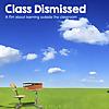 ClassDismissedMovie