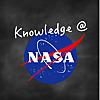 Knowledge @ NASA