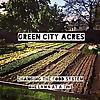 Urban Farmer Curtis Stone
