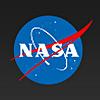 NASA ESTO