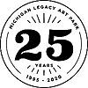 Michigan Legacy Art Park