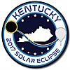 Eclipse Ballooning Team 2017 NASA Kentucky