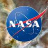 NASA Goddard Institute for Space Studies