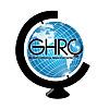 NASA Global Hydrology Resource Center DAAC