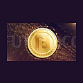 Cryptocurrency the next Bitcoin or Ethereum Futurenet and Futuro Coin