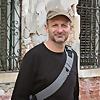 Umberto Rossini   Aquarelle Videos