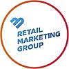 Retail Marketing Group