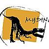 My Dinosaurs | Animatronic Dinosaur Manufacturer & Park Equipment