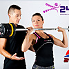 24FIT Aerobic-Fitness Academy