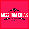 Miss Tam Chiak