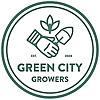 Green City Growers   Urban Farming Blog