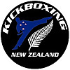 Kickboxing New Zealand