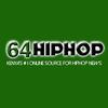 64HIPHOP