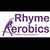 Rhyme Aerobics