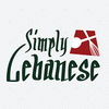 Simply Lebanese - Classic Lebanese Recipes Made Easy!