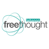 Freethought Lebanon Expanded horizons with minds liberated from the tyranny of custom