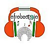 Afrobeat9ja