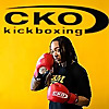 CKO Kickboxing Gym