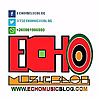 Echo Music Blog