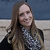 Sara Teller
