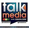 TalkMediaGhana