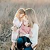 Sunshine Momma | Family Lifestyle Blog