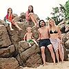 Adventure Travel Family | Family Life