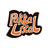 Pakka Local