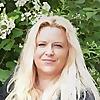 The Nurturing Coach Blog | Narcissistic Parental Abuse And Parental Alienation Expert