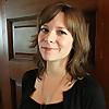 Amy Thelen | Portland Family Documentary Style Photographer