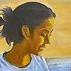 Sayanti Fine Arts