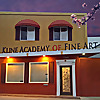 Kline Academy of Fine Art