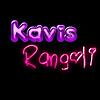 Kavis Rangoli