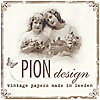 Pion Design's Blog