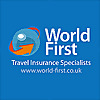 World First Travel Insurance Blog