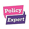 Policy Expert Insurance blog