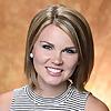 Whimsical September | A Family Lifestyle Blog