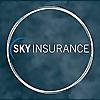 Sky Insurance