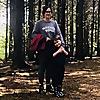 Mummy Mimi | UK Family & Lifestyle Blog