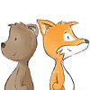 The Bear & The Fox | Family & Lifestyle Blog