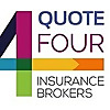 Quote Four Insurance