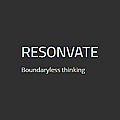 ResonVate | Boundaryless thinking