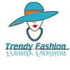 trendy Fashion