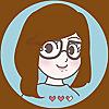 Mum's The Nerd | Manchester Parenting Blog