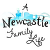 Newcastle Family Life | Family Lifestyle Blog
