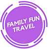 Family fun travel