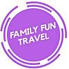 Family fun travel