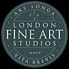London Fine Arts