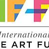 IFAF Fine Art Fund
