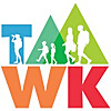 TaawkTV Travel Family Channel